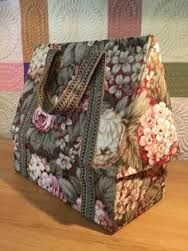 Resultado de imagen para bobbin lace travel pillow