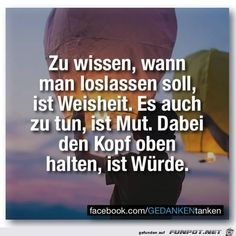 Eine … File & # 10 beautiful sayings and wisdom from …. & # from trw. One of 9891 files in category & # Proverbs & # on FUNPOT. Comment: 10 beautiful sayings and wisdom from … Motivational Memes, Inspirational Quotes, Perfect Word, Live Laugh Love, Way Of Life, What Is Life About, Man Humor, Words Of Encouragement, True Stories