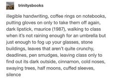 Pretty Words, Beautiful Words, Writing Prompts, Writing Tips, My Academia, Journaling, Text Posts, Writing Inspiration, Light In The Dark