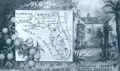 Name Origins of Florida Places: Florida's cities and counties are named for influential residents, Indian words used to describe the area, and former governors. Briefly explains the meaning behind the names of some of its cities and all of its counties.