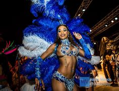 Don't forget to join us tonight at @scootinn for #BrazilDay with #AustinSamba! #mviphotos