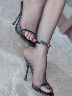 Foot Fetish : Photo | Love of feet | Pinterest