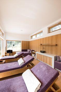 saunahaus tauss - Möbelbau Breitenthaler, Tischlerei Table, Furniture, Home Decor, Carpentry, Environment, Decoration Home, Room Decor, Home Furniture, Interior Design
