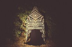 Mara Hoffman's Enchanting and Magical Fall 2014 Collection