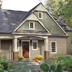 1000 Images About Siding Ideas On Pinterest Vertical