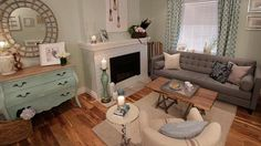 Property Brothers | W Network