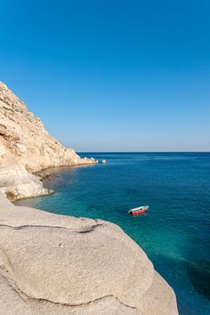 How to Save the Most on Cheap Beach Vacations Mykonos, Ikaria Greece, The Places Youll Go, Places To Visit, Cheap Beach Vacations, Places To Travel, Travel Destinations, Greek Islands, Greece Travel