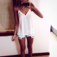 More summer fashion teens ideas you must check - Myfriendshop