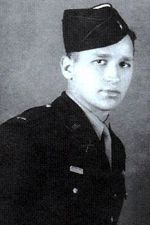 2nd Lt Ed Shames, 506th PIR Company E/HQ 2, 3rd Platoon