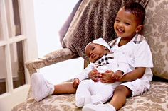 Are Atlanta kids the cutest? Check out photos of Ayden and Dylan (Mr. President) and see for yourself! Housewives Of Atlanta, Real Housewives, Reality Tv Stars, Hollywood Stars, Housewife, Cute Kids, Movies And Tv Shows, Movie Tv, Sons