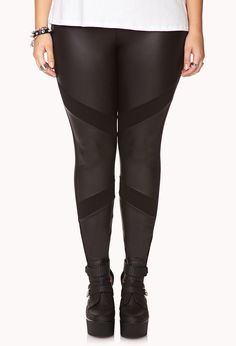 womens jeans, trousers, shorts and skirt | shop online | Forever 21 - 2000076111