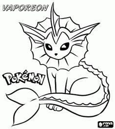 ausmalbilder pokemon - ausmalbilder für kinder | pokemon malvorlagen, pokemon ausmalbilder