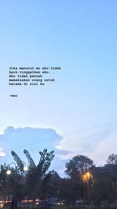 Quotes Rindu, Story Quotes, Self Quotes, Tumblr Quotes, Heart Quotes, People Quotes, Mood Quotes, Daily Quotes, Positive Quotes
