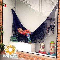 Valorizando o artesanato brasileiro!
