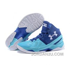 http://www.jordan2u.com/under-armour-stephen-curry-2-shoes-father-and-son-blue.html UNDER ARMOUR STEPHEN CURRY 2 SHOES FATHER AND SON BLUE Only 105.81€ , Free Shipping!