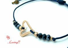 Something different, every day by Echo Echo on Etsy