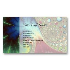 Clear business cards clear business cards pinterest clear clear business cards reheart Gallery