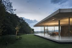 Gallery of Redux House / Studio MK27 - Marcio Kogan   Samanta Cafardo - 30