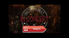 Denis Leonardo Beatles Come Together  Bateras Beat InConcert dia 117 No Santo Maia Pub Matriculas Abertas Rua Tijuco Preto 7 Tatuap Tel 11 11 Tel 11 17 w