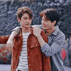Handsome Faces, Handsome Boys, Dramas, College Boys, Bright Pictures, Thai Drama, Bright Eyes, Best Friend Goals, Cute Gay