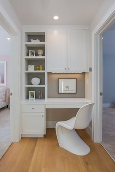 350 home office design décor ideas for 2017 including modern home furniture, luxury, space-savers, high-tech and more.