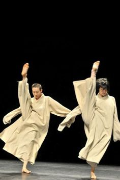 Gout Remedies How To Get Rid - Gout Meme - Gout Essential Oils Doterra - - Gout Images Modern Dance, Contemporary Dance, Tilda Swinton, Boris Vallejo, Dance Art, Ballet Dance, Royal Ballet, Dark Fantasy Art, Body Painting