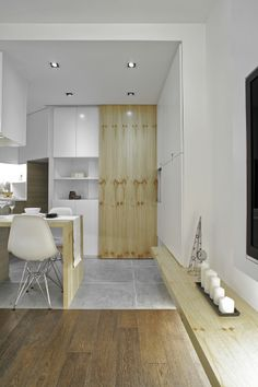 Visit our page: www.inhims.com Find us our Facebook fan page: in Him's interior design