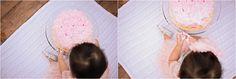 Richardson, TX Geburtstagstorte Smash Session Pink, Tutus, Kronen www. 1st Birthday Cake Smash, Babyshower, Pink, Photography, Crowns, Beauty, Fashion, Tutus, Birthday Cake Toppers