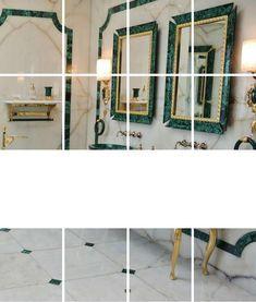 Beach Bathroom Decor House Decoration Navy Blue And White