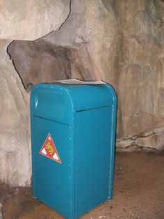 Located in the Animal Kingdom Park