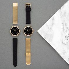 imagine_photography-cheltenham_photographer-product_photographer_cheltenham_creative_watch_photography-abbott_lyon-minimalist_watch_brand-luxury_brand-timepiece-4.jpg (1000×1000)