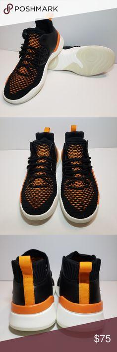 various colors 44567 4d666 Nike Air Jordan DNA LX Men s Basketball Shoes Nike Air Jordan DNA LX Men s  Basketball Shoes