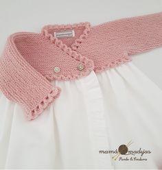 Look Ratona (lana o algodón) | Mamamadejas Color Beige, Lana, Dress Skirt, Knitting, Skirts, Clothes, Dresses, Google, Diy