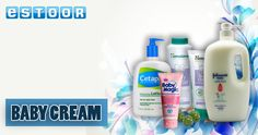 Get Flat 15% OFF on Baby Products. Shop Now @ eSTOOR.com