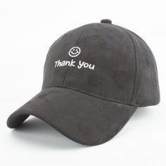 65029718b28 36 Best Crazy hats images