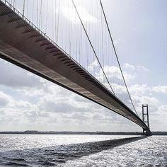 Photos at Kingston-upon-Hull - 10 tips