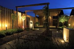 15 best Led-verlichting 12V images on Pinterest | Yard ideas ...