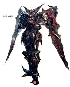 Mecha Suit, Gundam Wallpapers, Gundam Art, Custom Gundam, Super Robot, Robot Art, Gundam Model, Colorful Wallpaper, Mobile Suit
