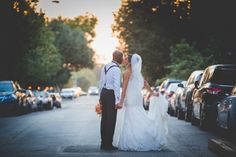 Philadelphia_Vie_wedding_photographer_Cescaphe_Philly_photography__sunset