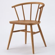 2517 best chair design images on pinterest dining chairs dining