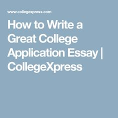 help me with a custom research paper Premium quality Bluebook Proofreading College Junior