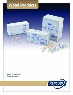 http://yourhealthandpersonalcare.info/rensow-tongue-depressors-non-sterile-sr-10-boxes-of-5005000-case/ - RENSOW Tongue Depressors Non- Sterile Sr. 10 boxes of 500/5000 case