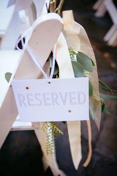 Photography: Melissa Fuller Photography - www.melissafullerphotography.com/  Read More: http://www.stylemepretty.com/california-weddings/2015/05/31/rustic-glam-santa-cruz-redwood-forest-wedding/