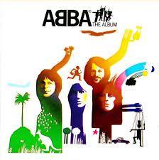 abba - Google zoeken