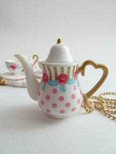 alice teapot anthropologie dresses wedding