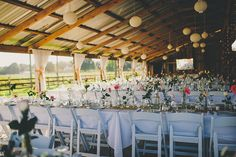Wishing-Well-Barn-Wedding-Jessica&Ryan-155.jpg