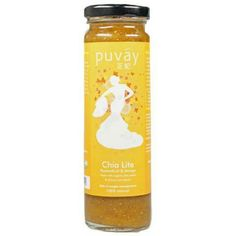 Buy Puvay Chia Lite (Passionfruit Mango) in Singapore,Singapore. Chia Lite - Natural Weight Management & Satiety Beverage Aids in weight management Delays hunger & provides satiety High in dietary fibre Lower in calorie & su Chat to Buy Singapore Singapore, Beverages, Drinks, Weight Management, Lemonade, Mango, Fiber, Amp, Bottle