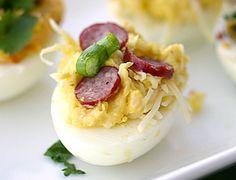 13 unusual yet delicious food pairings
