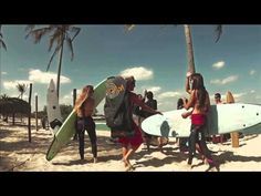 Buena Fe - Volar Sin Ti  - featuring Andres Suarez