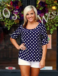 """""""Beverly"""" $36.50 